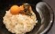 Dinner @ Kumano Yakitori 熊の焼鳥 (Osaka, Japan)