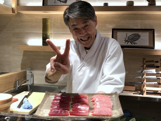 Toshihiko Oe