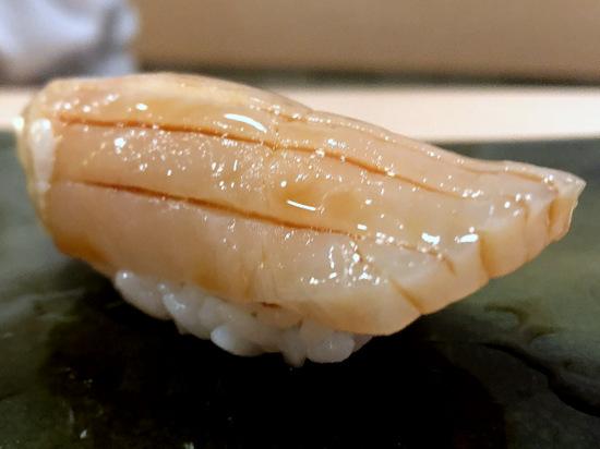 jiro roppongi sushi