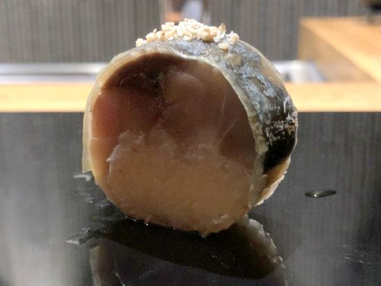 minamishima sushi