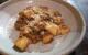Dinner @ Nido Bar & Pasta (Adelaide, Australia)